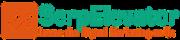 serpelevator digital marketign agency logo